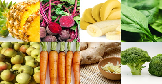 5-Proven-Methods-For-Detoxing-And-Cleansing-Your-Body-Of-Toxins.png