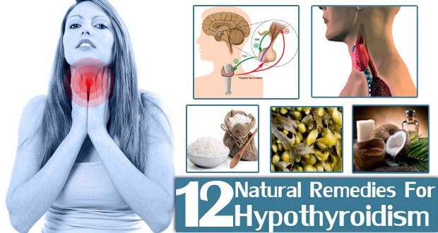 620x330xRemedies-for-Hypothyroidism.jpg.pagespeed.ic.K34s6oeuqx.jpg