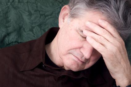 fatigue-senior-man.jpg