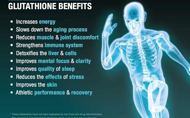 glutathione_benefits-640x400.jpg