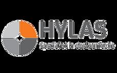 HYLAS_logo.png