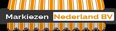 Logo Markiezen Nederland.png