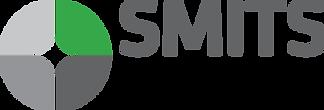 logo smits.png