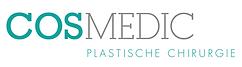 logo_cosmedic.png