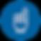 Wijsvinger_DonkerBlauw_125px.png