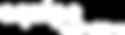 logo-equipe-white.png