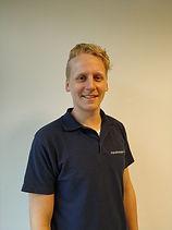 Martijn Sanderman