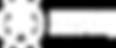 Pergamum logo.png
