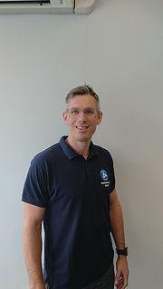 Daniël van Riesen