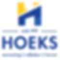logo_hoeks.png