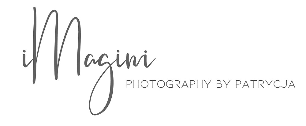 Imagini, photography by Patrycja.  Our new Name and Brand means more spoiling for you and your family !