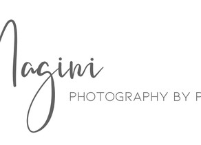 When you outgrow your name - Introducing IMAGINI PHOTOGRAPHY