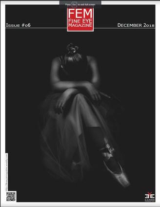 Fine Eye Magazine Cover - 201812.JPG