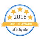 Top 10 Award 2018.PNG