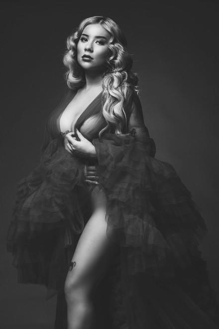 Imagini Photography Sydney Boudoir