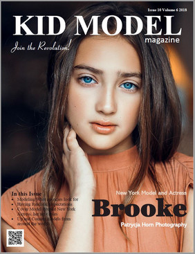 Kid Model Mag - cover.JPG