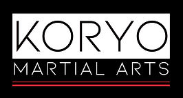 Koryo Logo_text 201810blk.jpg