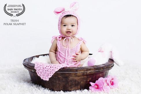 _lily-sitter-20_9105_1494990710.jpg