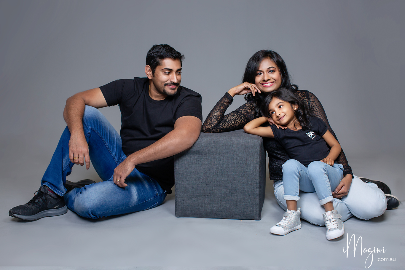 20190721_Neethu Family_018 copy