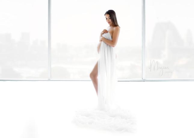 web_201903_Jess Maternity017.jpg