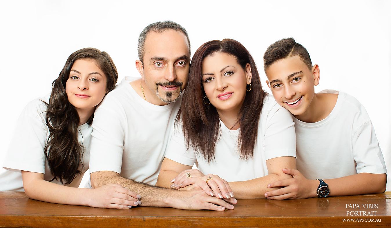 Family_340 copyfb