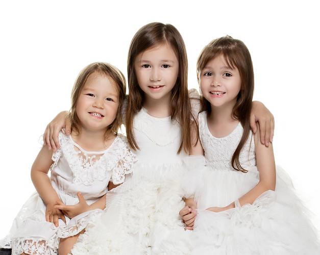 Polak Family - 20191119-030.jpg