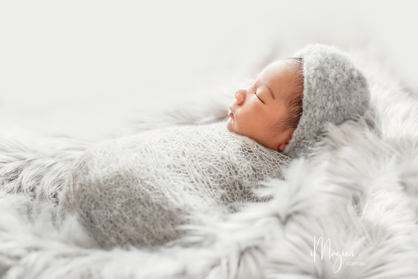 20190228_Nathaniel Newborn_004 copy
