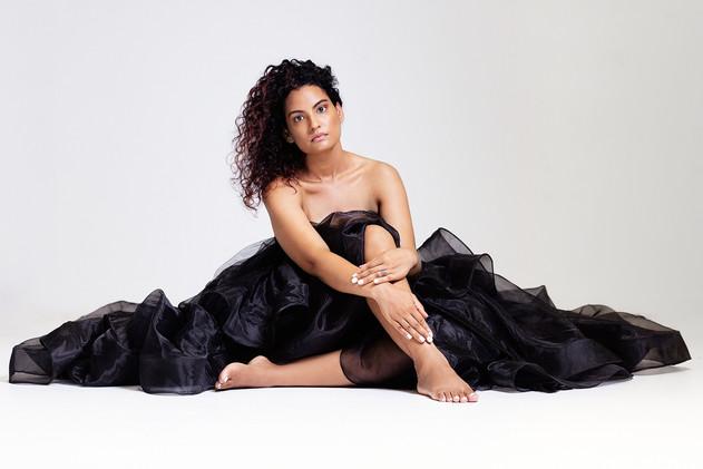 Deepika Mehta_20210221_Model boudoir-043