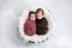 Andrea Twins_202007_010