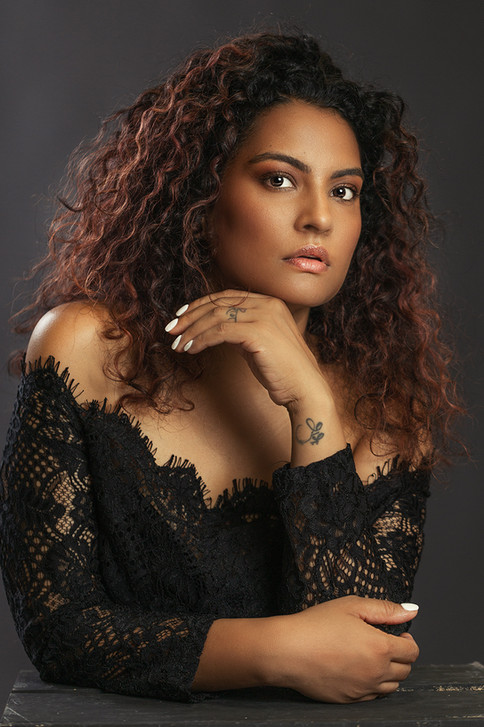Deepika Mehta_20210221_Model boudoir-150