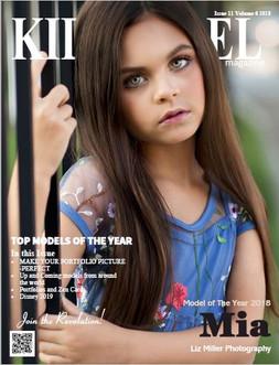 201812 - Kids Model Mag Cover - Tori.JPG