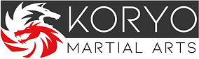 Koryo Logo_vertical 201810_noborder.jpg