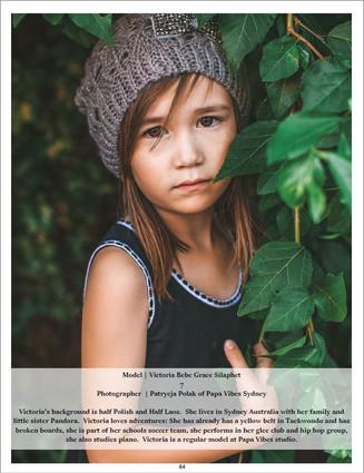 201812 - Kids Model Mag page 64.JPG