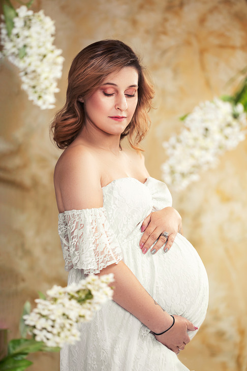 web small_Angela Maternity_004 copy.jpg