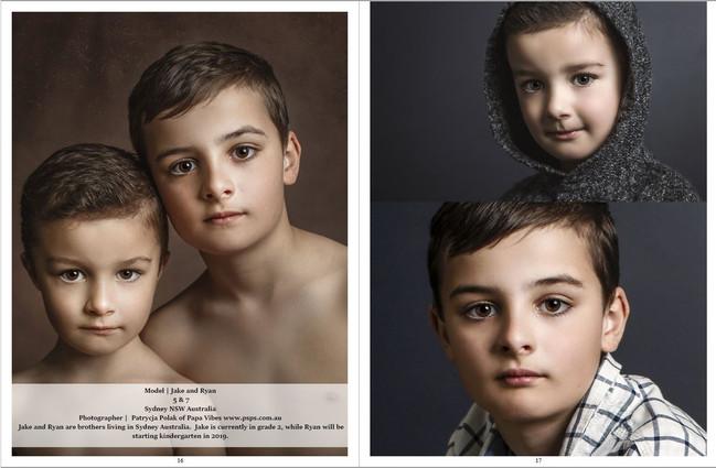 Kid Model Mag - pages.JPG