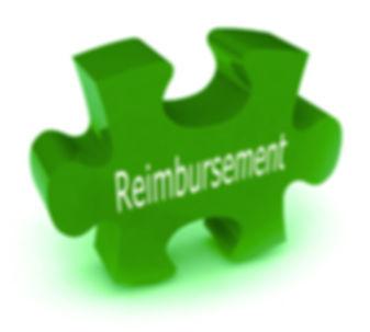 improve-medical-claims-reimbursements-re