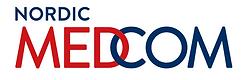 nordicmedcom logo.PNG