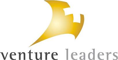 VentureLeaders_Gold_Logo_withText.jpg