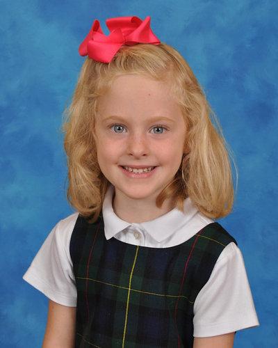 baltimore school photographer