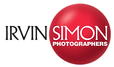 maryland school photography irvin simon photographers