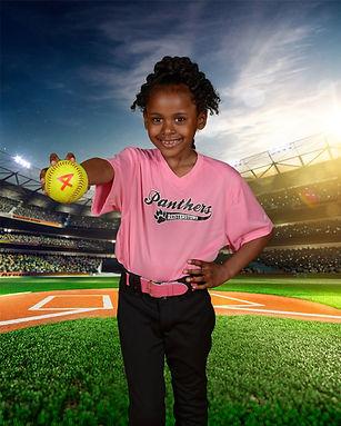 baltimore sports photographer