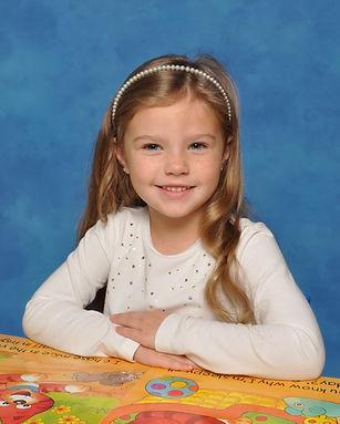 baltimore preschool photographer