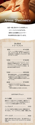 モバイル用メニュー (1).png