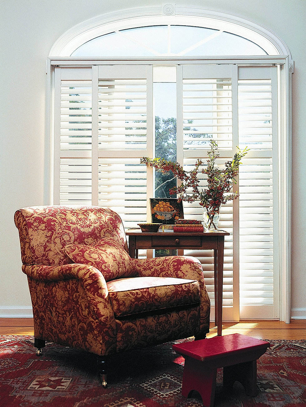 Knoxville Shutters Blinds Amp Window Tint Of Tennessee