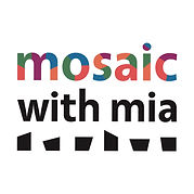 Mosaic with Mia Logo.jpg
