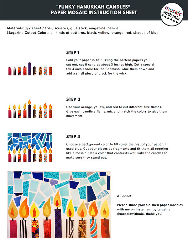 Paper Mosaic Instruction Sheet (5).jpg