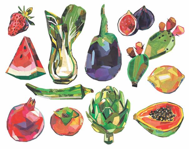 Israeli Produce.jpg