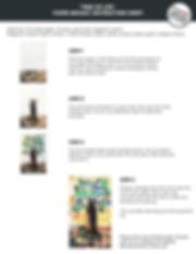 Paper Mosaic Instruction Sheet (4).jpg