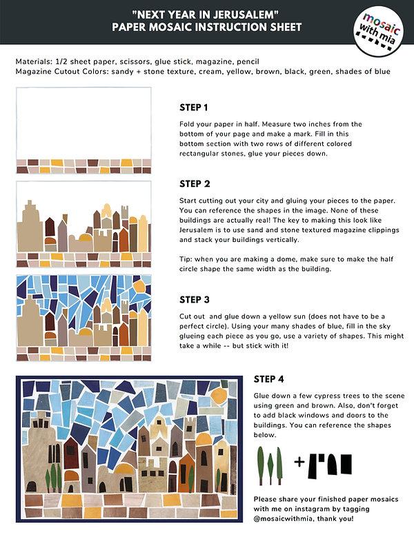 Paper Mosaic Instruction Sheet Final.jpg