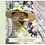 Thumbnail: Ducks on Parade! Edited by Nancy Schön (Hardcover)